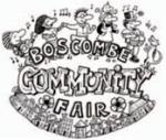Boscombe Community Fair logo