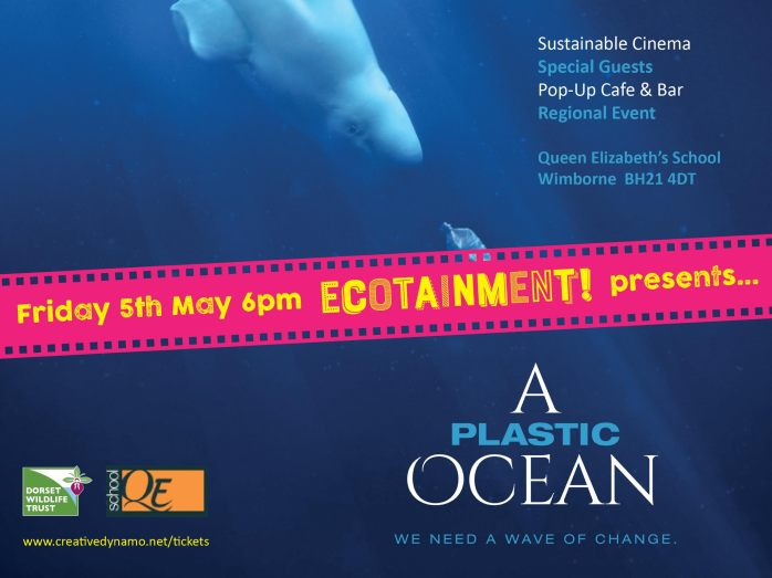 plastic-ocean-social-a
