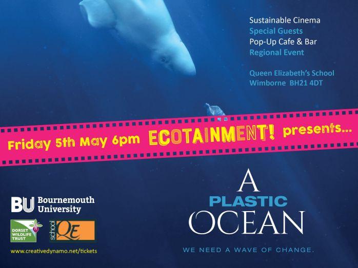 a-plastic-ocean-social-2
