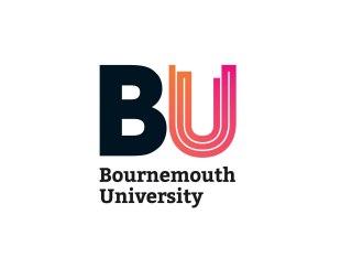 BU-portrait-logo