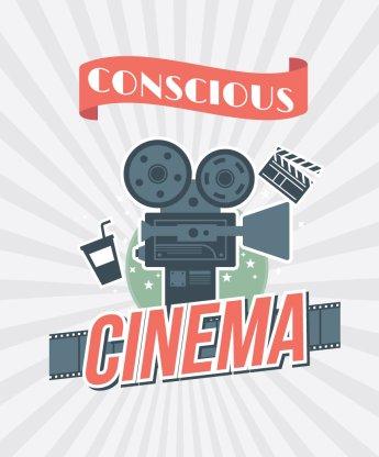 www.gauntshouse.com/films