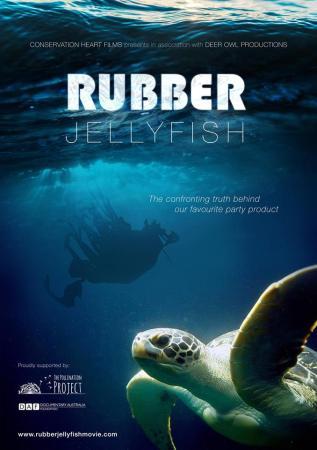 film poster for rj